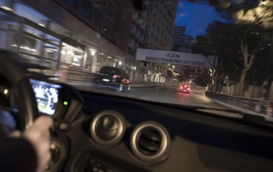 Alfa Romeo_4C_Spider_13