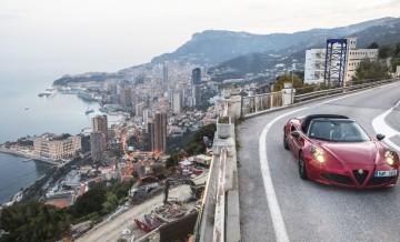 Alfa Romeo_4C_Spider_17