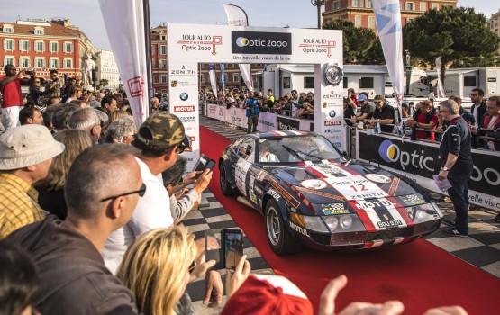 Alfa Romeo_4C_Spider_18