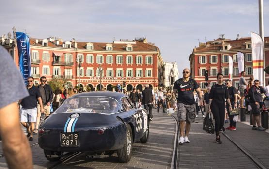 Alfa Romeo_4C_Spider_19
