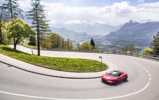 Alfa Romeo_4C_Spider_2