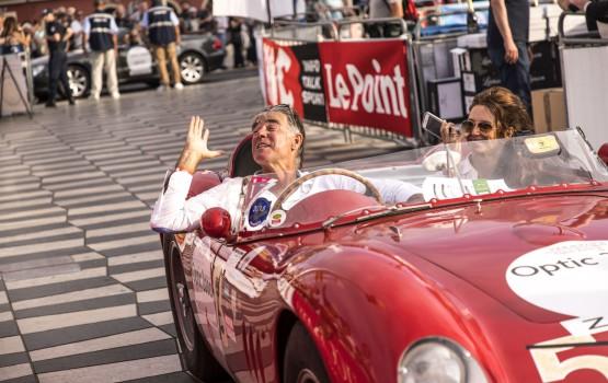 Alfa Romeo_4C_Spider_20