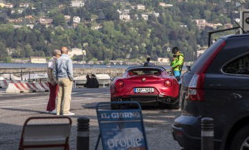 Alfa Romeo_4C_Spider_21
