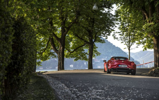 Alfa Romeo_4C_Spider_22