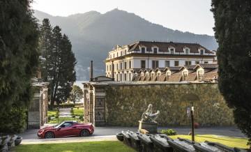 Alfa Romeo_4C_Spider_24