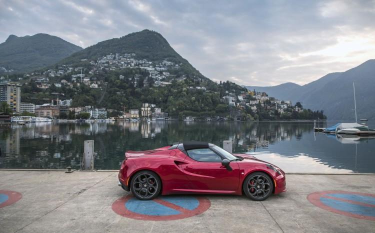 Alfa Romeo_4C_Spider_27