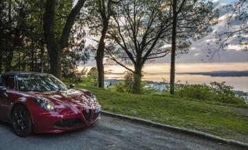 Alfa Romeo_4C_Spider_29
