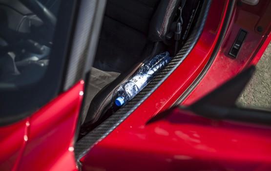 Alfa Romeo_4C_Spider_32