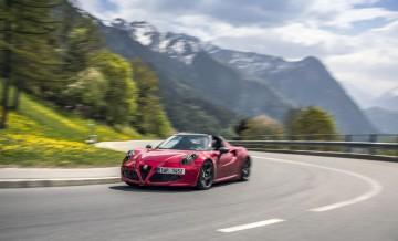Alfa Romeo_4C_Spider_36