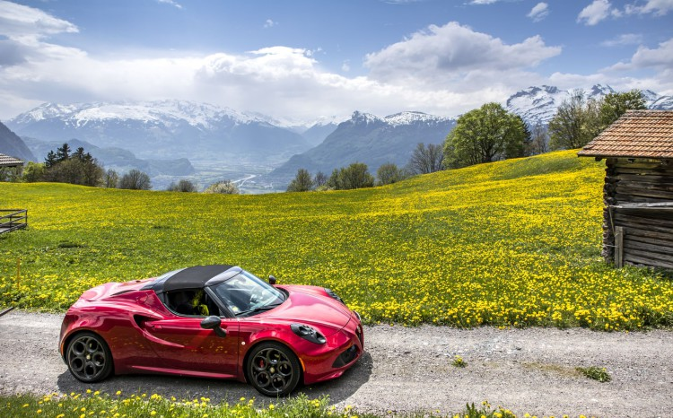 Alfa Romeo_4C_Spider_37