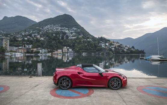 Alfa Romeo_4C_Spider_42