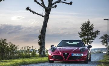 Alfa Romeo_4C_Spider_43