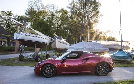 Alfa Romeo_4C_Spider_44