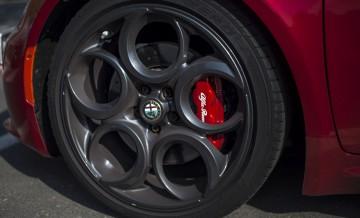 Alfa Romeo_4C_Spider_45