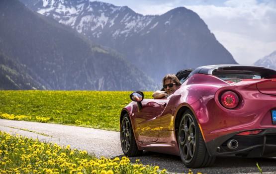 Alfa Romeo_4C_Spider_5