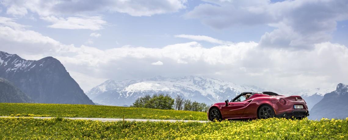 Alfa Romeo_4C_Spider_6