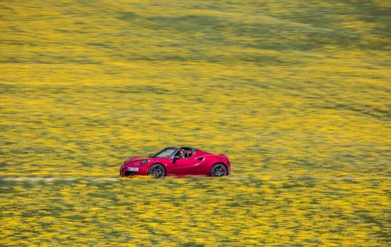 Alfa Romeo_4C_Spider_7