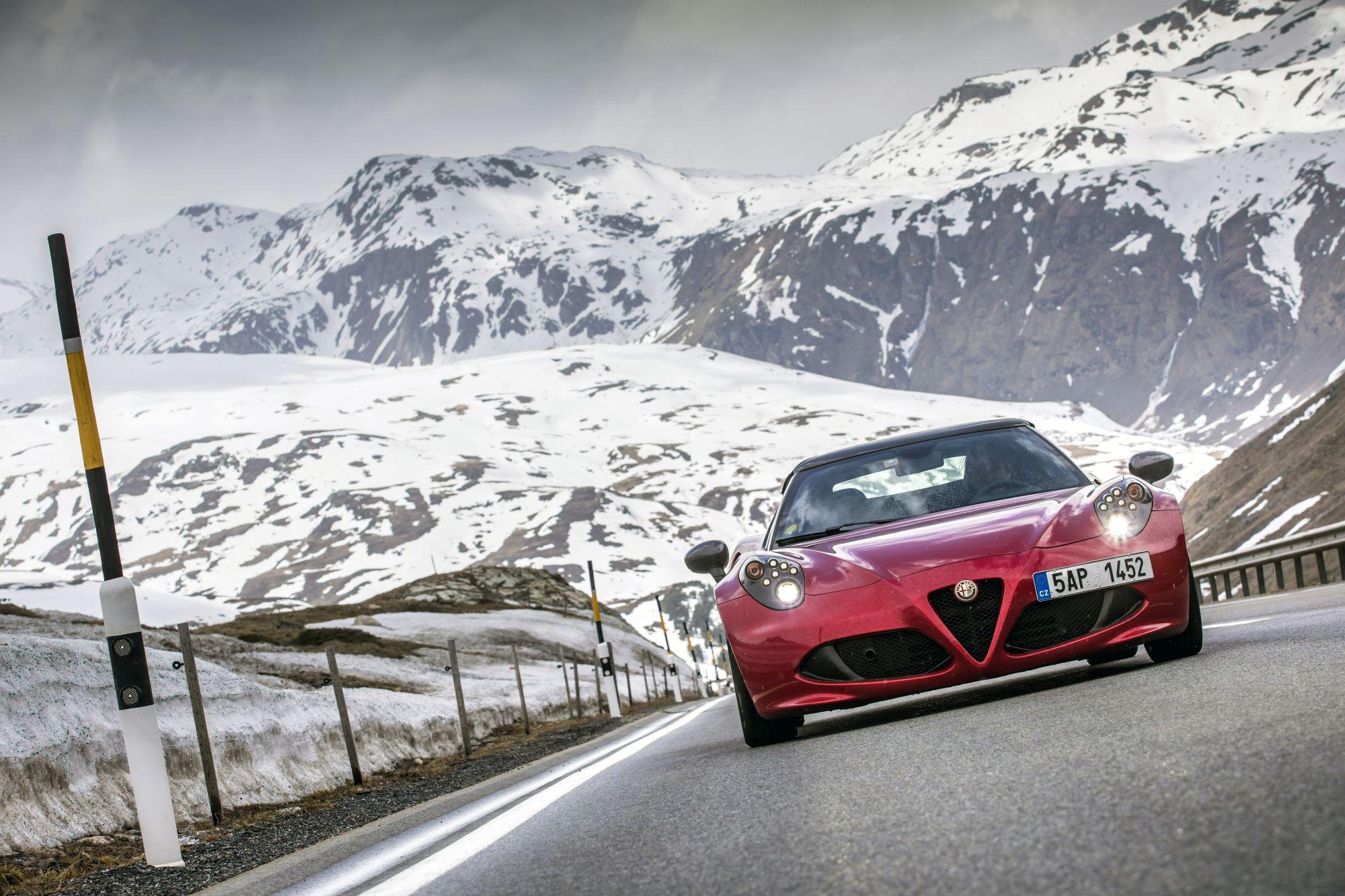 Alfa Romeo_4C_Spider_8