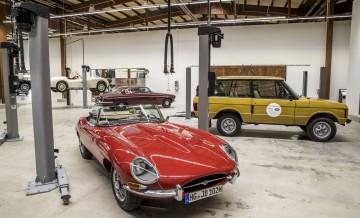 Jaguar_LandRover_Nemecko_1