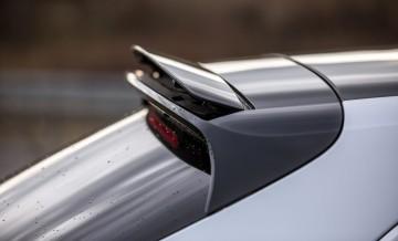Porsche Panamera Turbo ST_1