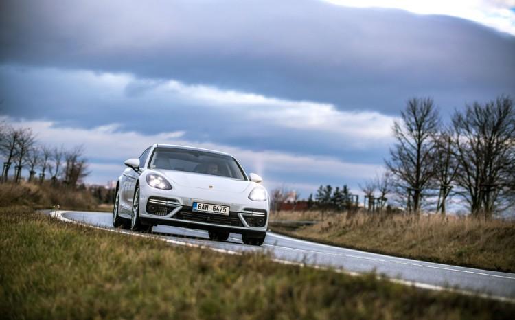 Porsche Panamera Turbo ST_15