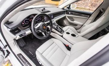 Porsche Panamera Turbo ST_8
