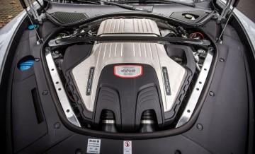 Porsche Panamera Turbo ST_9