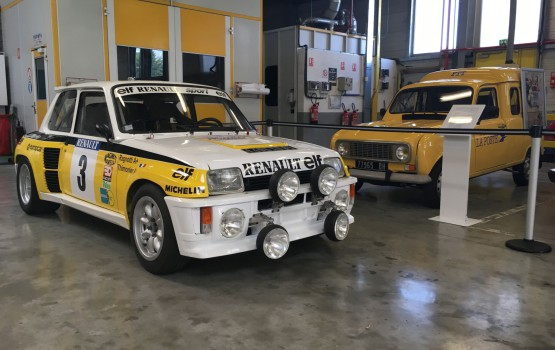 Renault_Atelier_3