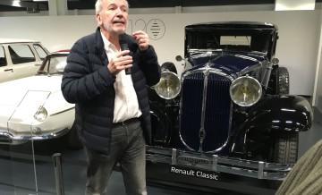 Renault_Classic_10