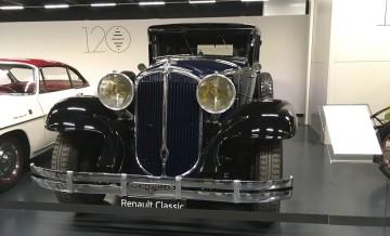Renault_Classic_11