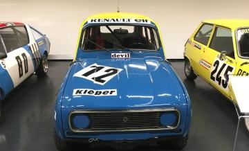 Renault_Classic_13
