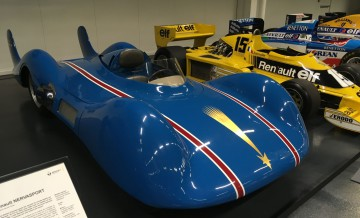 Renault_Classic_14
