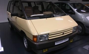 Renault_Classic_18