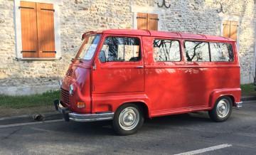 Renault_Classic_2