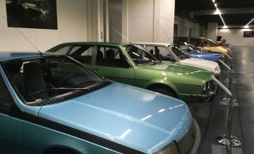 Renault_Classic_20