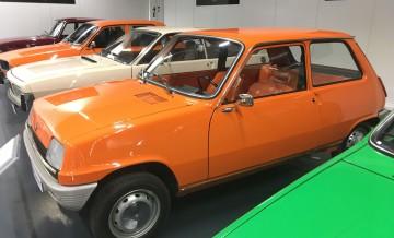 Renault_Classic_21