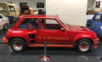 Renault_Classic_22