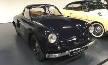 Renault_Classic_23