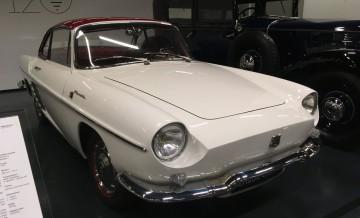 Renault_Classic_26