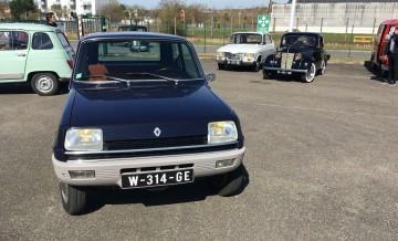 Renault_Classic_28
