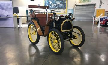 Renault_Classic_32