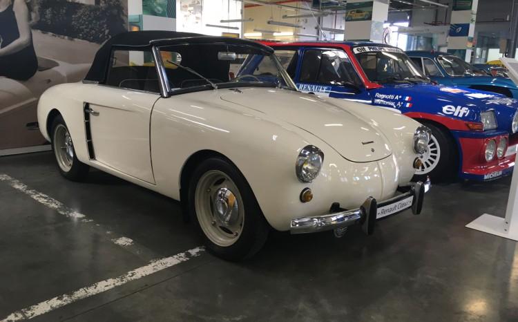 Renault_Classic_33