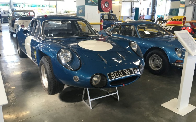 Renault_Classic_34