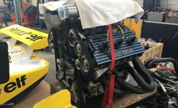 Renault_Classic_36