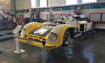 Renault_Classic_37