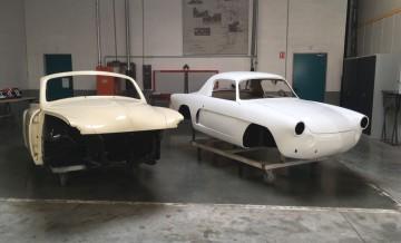 Renault_Classic_39