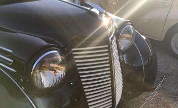 Renault_Classic_4