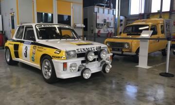 Renault_Classic_40