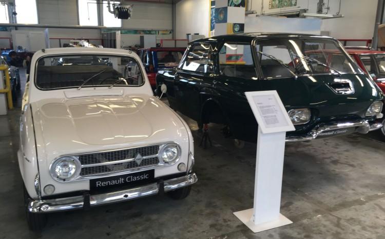 Renault_Classic_42