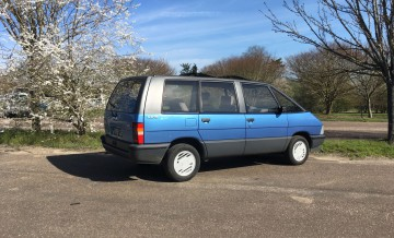 Renault_Classic_47